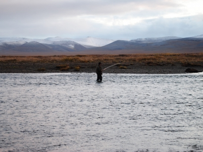 Осенняя рыбалка_1