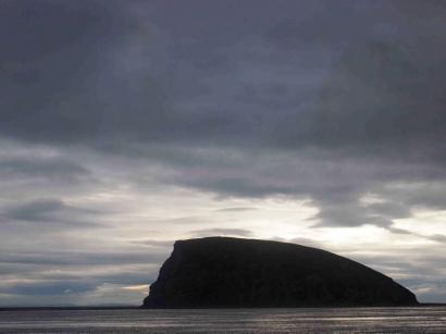 Гора Столб_1
