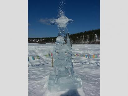 Ледяные скульптуры_3