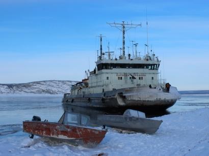Окончание арктической навигации_1