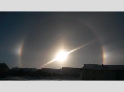 Солнце в радуге_1