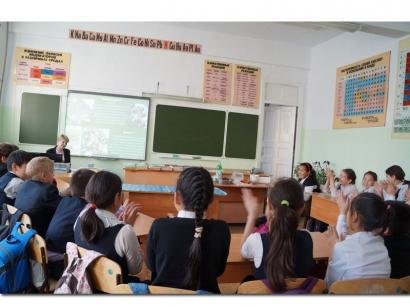 Экологический урок в ТСОШ №1_6