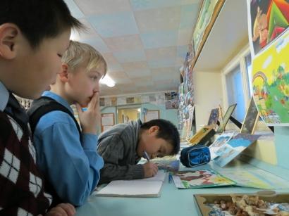 Экскурсии по музею природы заповедника_3