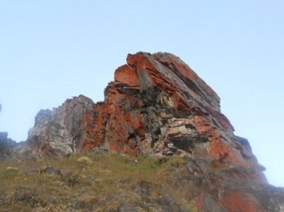 Гора Сата-Таастаах_1