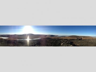 Панорама_1