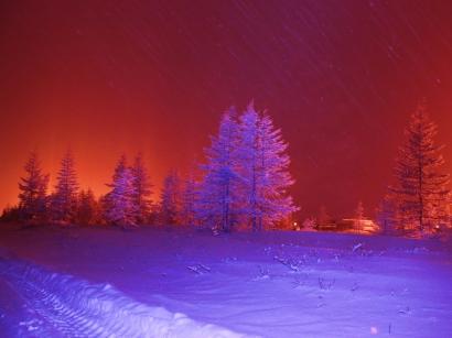 Ночная съемка_1