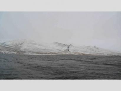 Зимний пейзаж_1