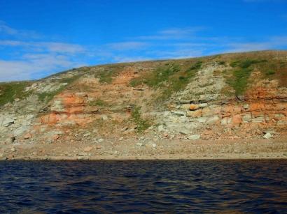 Красная гора_1