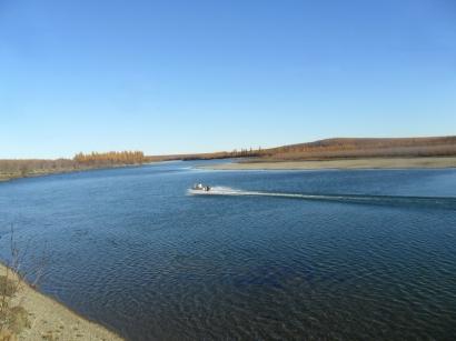 фото Молоковой М.И._1