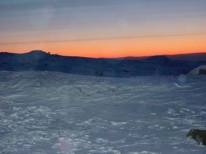 Скоро закончится полярная ночь..._1