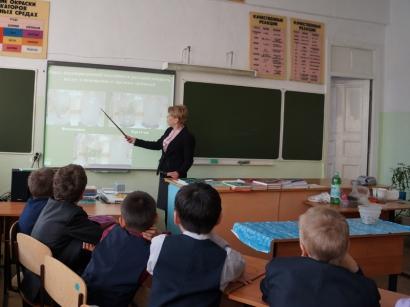Экологический урок в ТСОШ №1_3