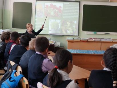 Экологический урок в ТСОШ №1_5
