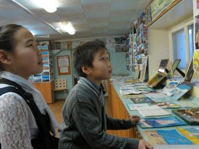 Экскурсии по музею природы заповедника_6