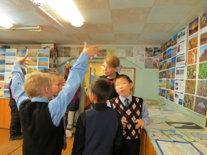 Экскурсии по музею природы заповедника_7